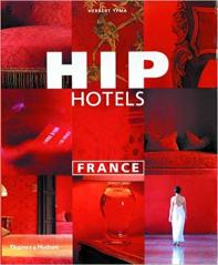 Hotel Fabric - presse