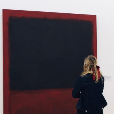 La FIAC 2019 à Paris