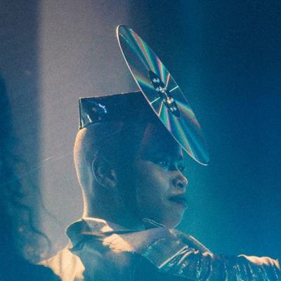 Jean-Paul Gaultier, le show qui déménage