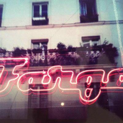 Fargo, le Vinyle Shop médaille de platine
