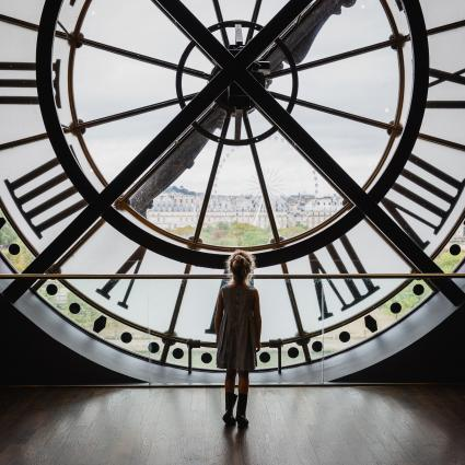 Discover the history of the Orsay Museum!