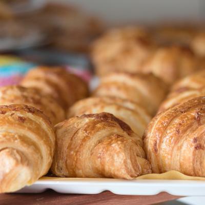 Chambelland, la boulangerie sans gluten à côté de l'Hôtel Fabric