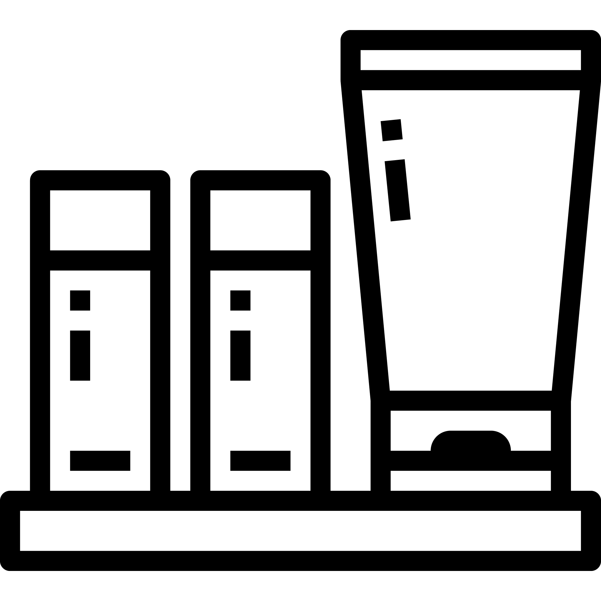 Productos cosméticos  L'Occitane en Provence