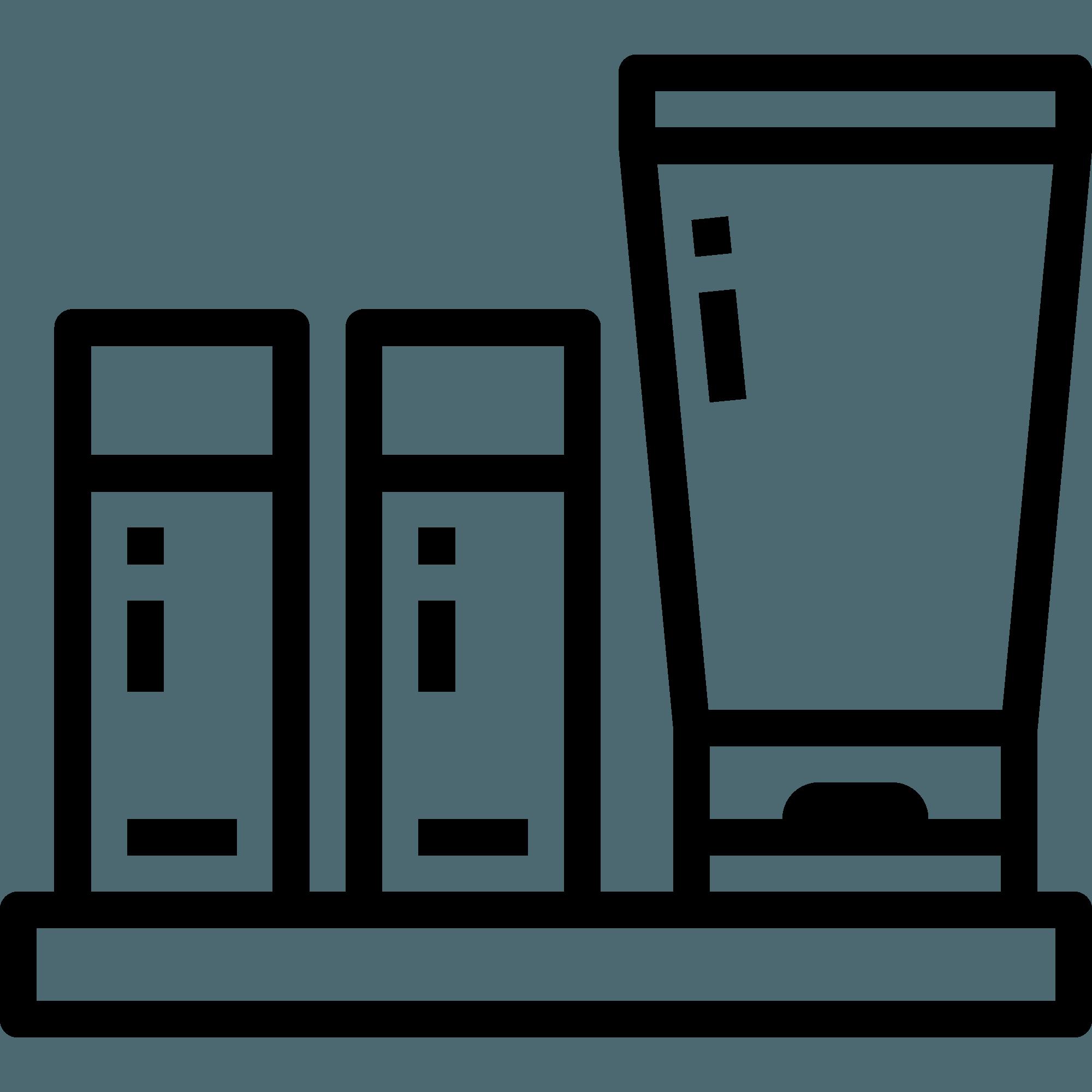 Produtos cosméticos L'Occitane en Provence