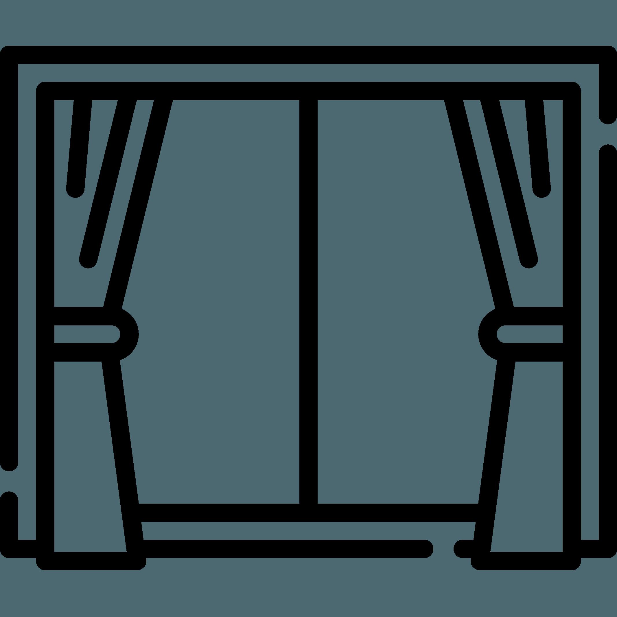 Ventanas doble vidrio